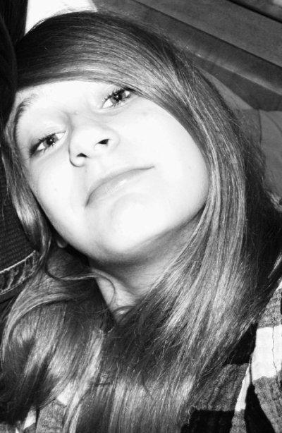 Tania♥.