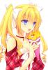 Guilde-Love-Destiny