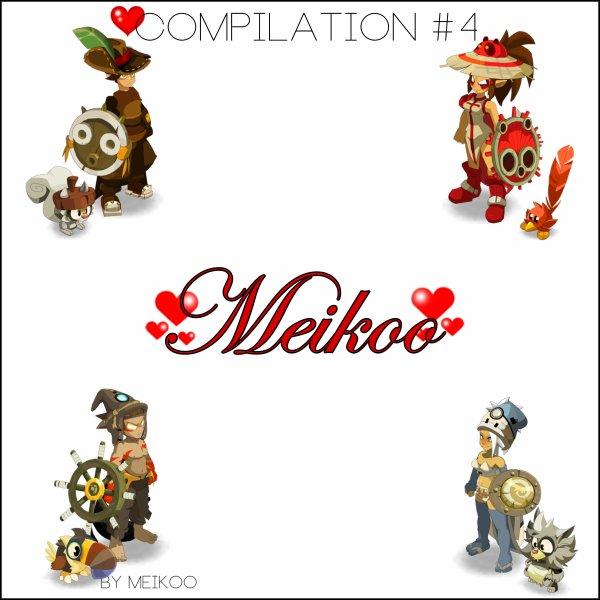 Compilation #4