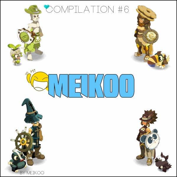 Compilation #6