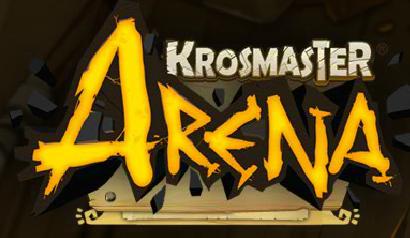Le Krosmaster , quoi qu'est-ce ?