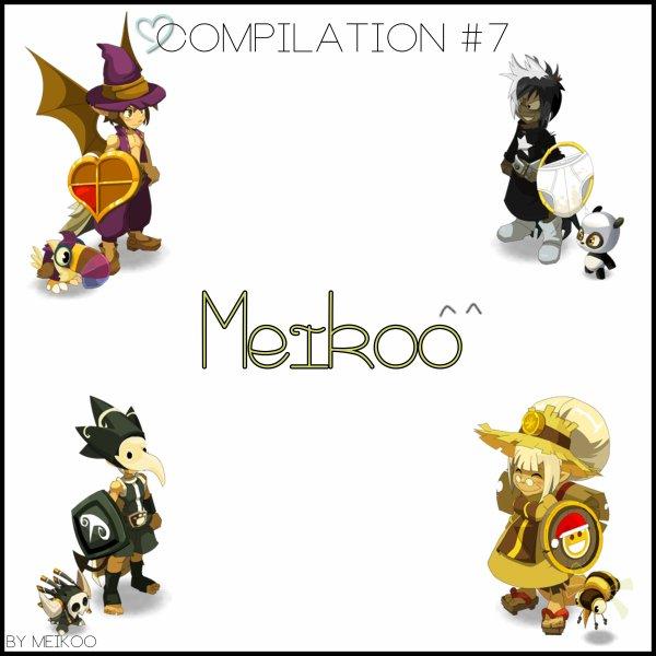 Compilation #7