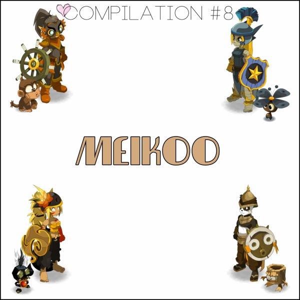 Compilation #8