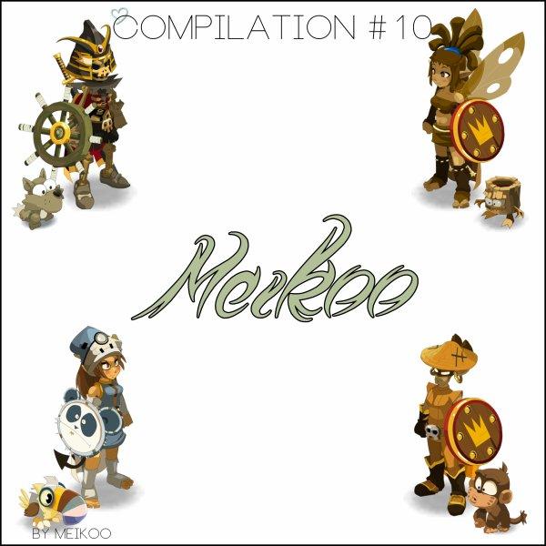 Compilation #10