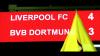 Match de l'année 2016