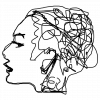 LePalimpseste