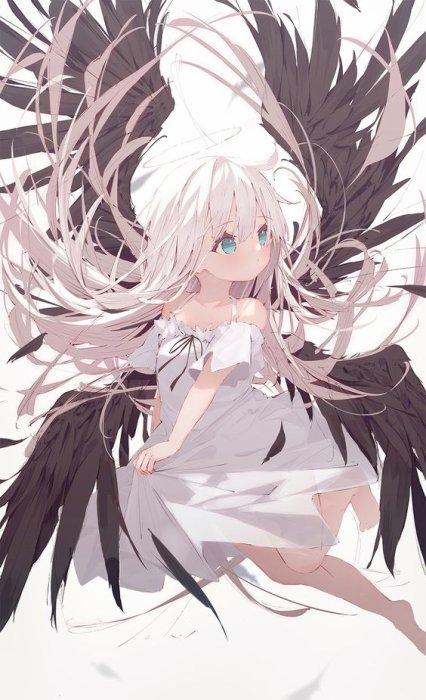 Blog de mg-Angel-424