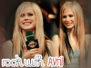 Rock-With-Avril