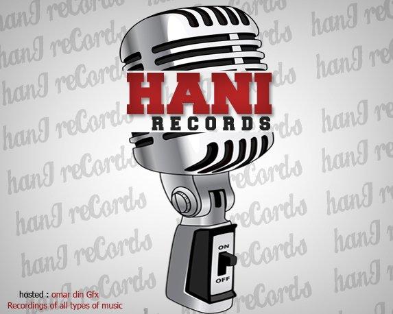 Hani Records