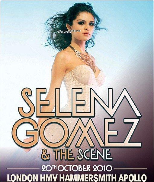__ Selena aux VMA's Qu'en pensez vous de sa tenue? __