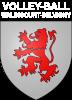 volley-walincourt