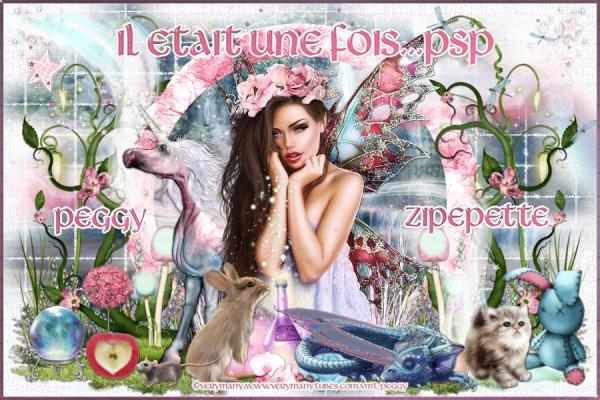 Venez fêter la Fête des fées sur notre forum