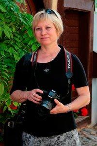 LES PHOTOGRAPHES OFFICIELS DES CHOUCAS GERARD ET JOELLE