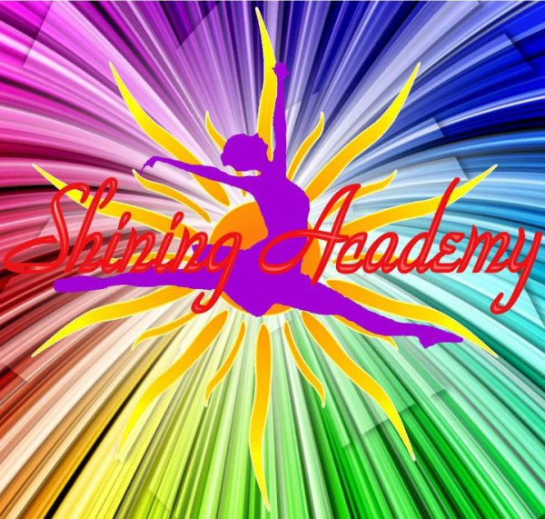 Shining Academy