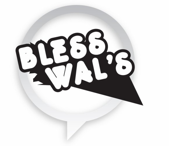 Bless&Wal's