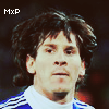 MessixPlayer