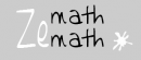 Photo de Zemathmath