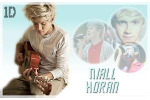 One Direction #1