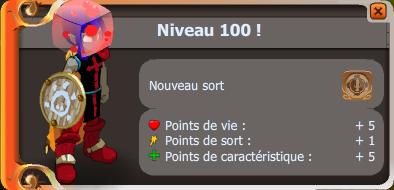 Ups 100