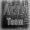 Photo de Acro-team