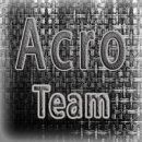 Photo de Acro-team