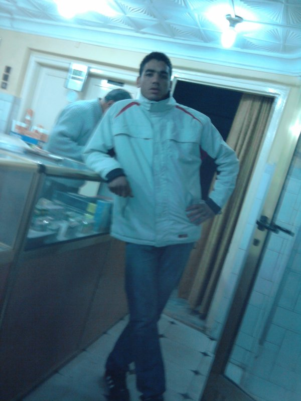 samedi 22 janvier 2011 20:04