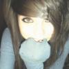 Its-Caitlin
