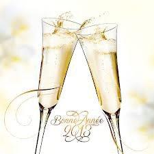 bonne et heureuse année 2013 à tous et toutes bisousss