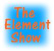 Photo de the-element-show