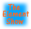 the-element-show
