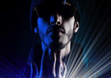 compile / DJ Pat Canardo (2012)