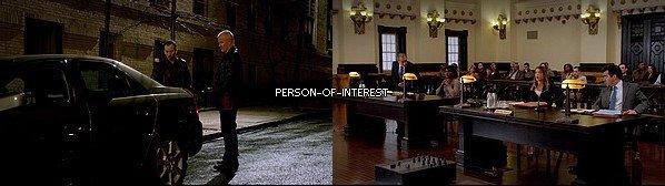 1x01 : La Machine