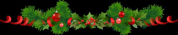 Recettes Spécial Noël.