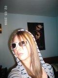 Photo de ladygirlzzz357