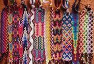 Voilà des bracelet type que moi je fait personnellement!  :)♥
