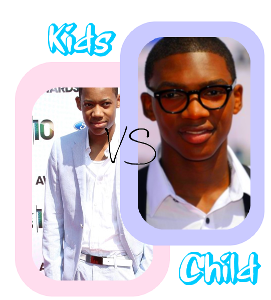 Tyler Williams Vs Mishon