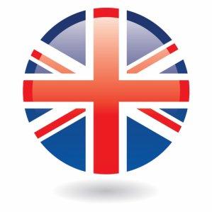 FAQ:: LEA Anglais — Japonais