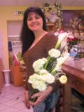 Photo de floralizee