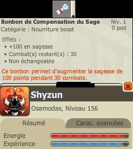 Shyzun
