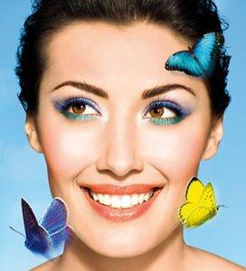 suite Maquillage