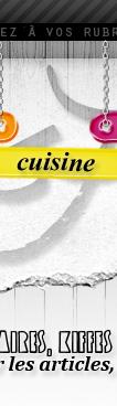 article hors-série    sommaire/présentation (23/03/2013)