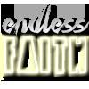 EndlessFaith