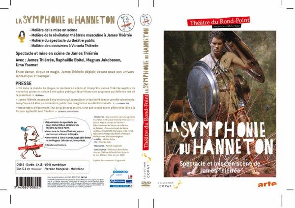 rencontre chorégraphique 2013 ffd Ivry-sur-Seine