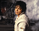 Photo de MJ-First-Fiction