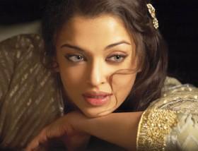 Pehle Pehel (Full Song) Film - Umrao Jaan - YouTube