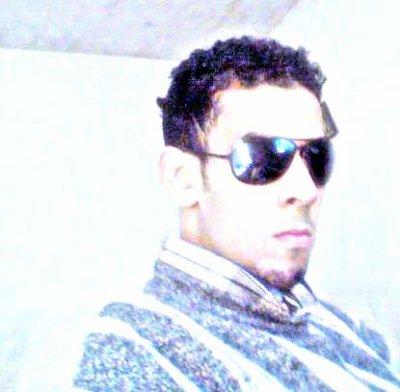 Abdellah en quelques effet