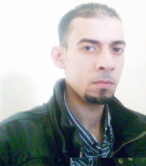 Blog de marocain4ever8504