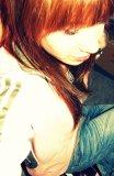 Photo de fashion-girl-22-xx