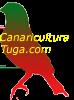 Photo de canariculturatuga