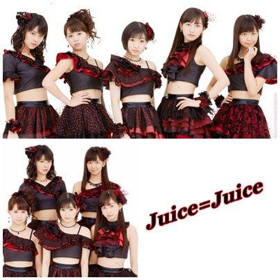 Juice = Juice